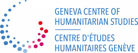 Logo-Geneva-Centre-of-Humanitarian-Studies